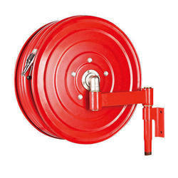 Fire Hose Reel AMC