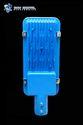50W LED Street Light Eco