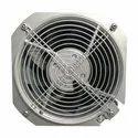 Ebmpapst fan W2E200-HH38-05 AC230V 64/80W 0.35A W2E250-HJ28-01 AC230V 115/160W 2850RPM Axial fan