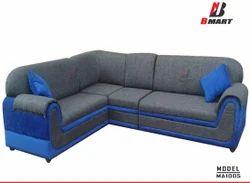 Designer Sofa MA1005