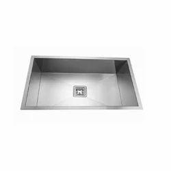 Super Flat Sinks  23-18