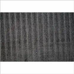 Corduroy Velvet Fabric