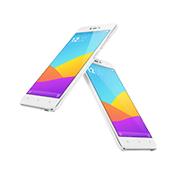 Gionee Fashion F103 Pro Mobile Phones