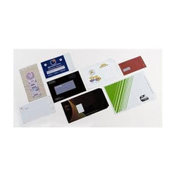 Personalized Mailers Printing Service