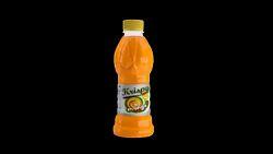 Mango Drink Mango Juice, 1Packaging Size: 200ml