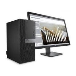 OptiPlex DT 7050MT N001O7050MTIN8 Windows 10 Pro/54.61cm (21.5)