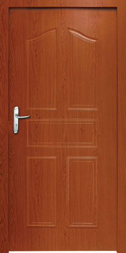 Residential Embossed Door E-05 & Residential Embossed Door E-05 Doors And Windows | Ahlada Marketing ...