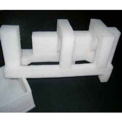 Epe Foam Fitement and Corners