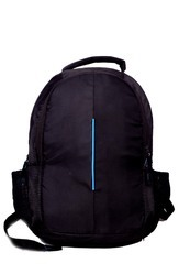 Gift Laptop Backpack