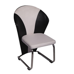 CMC 122 Dining Chair