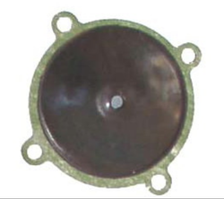 Diaphragms For LPG / CNG Gas Car Kits