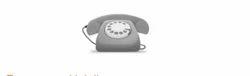 Emergency Helpline Service