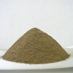 Egyptian Rock Phosphate