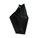 Black Carry Bag