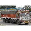 Heavy Transport Service