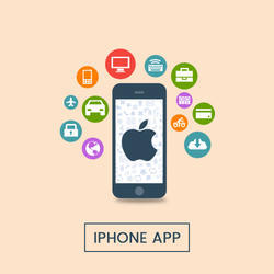 IOS App Development Service
