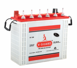 Inverter And Solar Power Systems Repairing Services