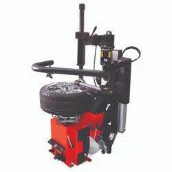 T5300 Tyre Changer Machine