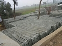 Interlocking Bricks And Concrete Pavers