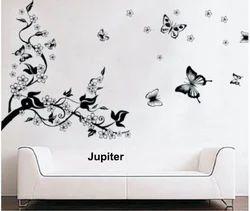 Big Stencils Jupiter