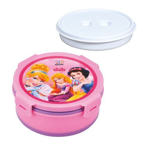 847d8abf9 Magic Insulated Lunch Box