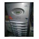 Online UPS Emerson/Vetiv Liebert Super 600D