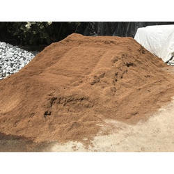 Coir Pith, Pack Size: 5-15 Ton