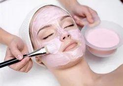 Skin Women Female Facial Services, Korba,Chhattisgarh