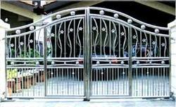 Stainless Steel Fabricators, in India