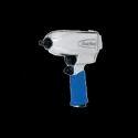 Impact Wrench, Pnematic Gun