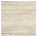 Beige Teak Marble, For Flooring And Cladding