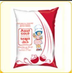 Amul Gold Milk