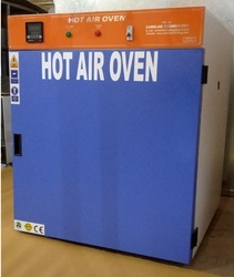 Laboratory Oven, Medical Sterilizers & Autoclaves   Surya