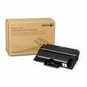 Xerox 3435 Laser Toner Cartridge