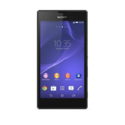 Sony Xperia T3 Smart Phone