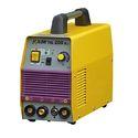 TIG/ARC Welding Machine - Inverter Type
