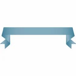 Satin Thermal Transfer Ribbon