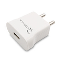 Mobilla Single Usb Travel Charger