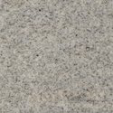 Imperial White Flamed Granite, Thickness: 15-20 mm