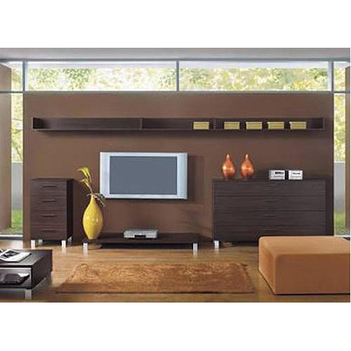 inch black shelf omp online arawhata products table tv buy