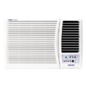 Delux 2 Star DZC Series Window AC