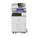 Ricoh MP C3004 Multifunction Printer