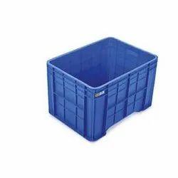 43150 Aristo Plastic Crate