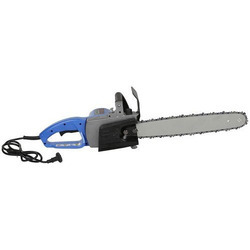 Electric Chain Saw Tree Cutting Machine