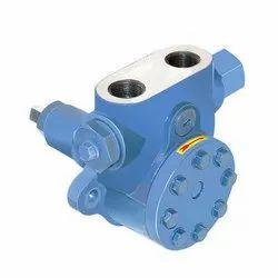 Furnace Oil Pump