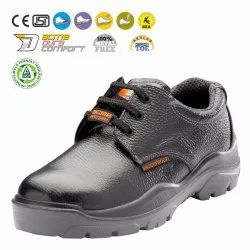 Acme Electrical Safety Shoes Metal Free