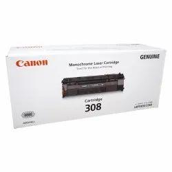 Canon 308 Toner Cartridge Original