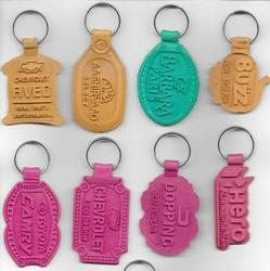 Rubber Keychain - Rubber Key Chain Wholesaler   Wholesale Dealers in ... 1fa41b024448