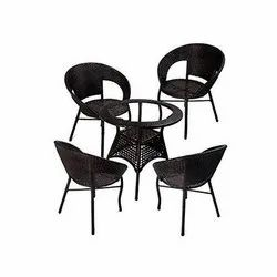 Universal Furniture Outdoor Dining Set