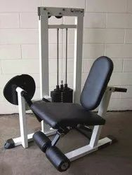 Trademill Cross Trainer Gym Cycle Or Other